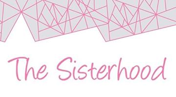 The 2020 Sisterhood Lunch - EVENT RESCHEDULED