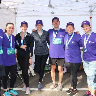 Run Melbourne 2020 - Sunday 26th July