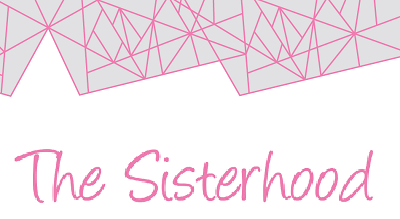 Invitation to the Sisterhood Annual Fundraising Lunch