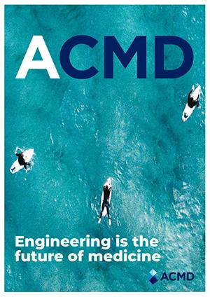 Introducing ACMD Brochure