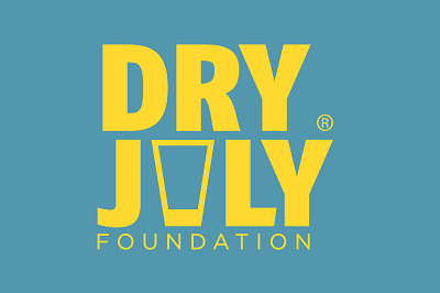 Dry July 2019